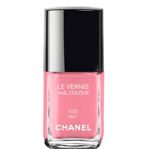 chanel le vernis may