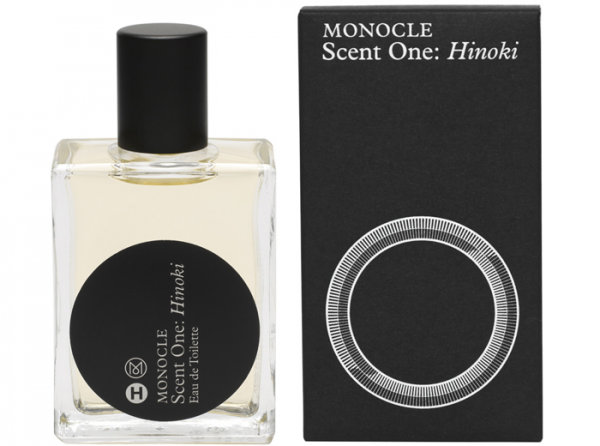 cdg-monocle-scent-one-hinoki_comme-des-garcon_beauty_storm_2