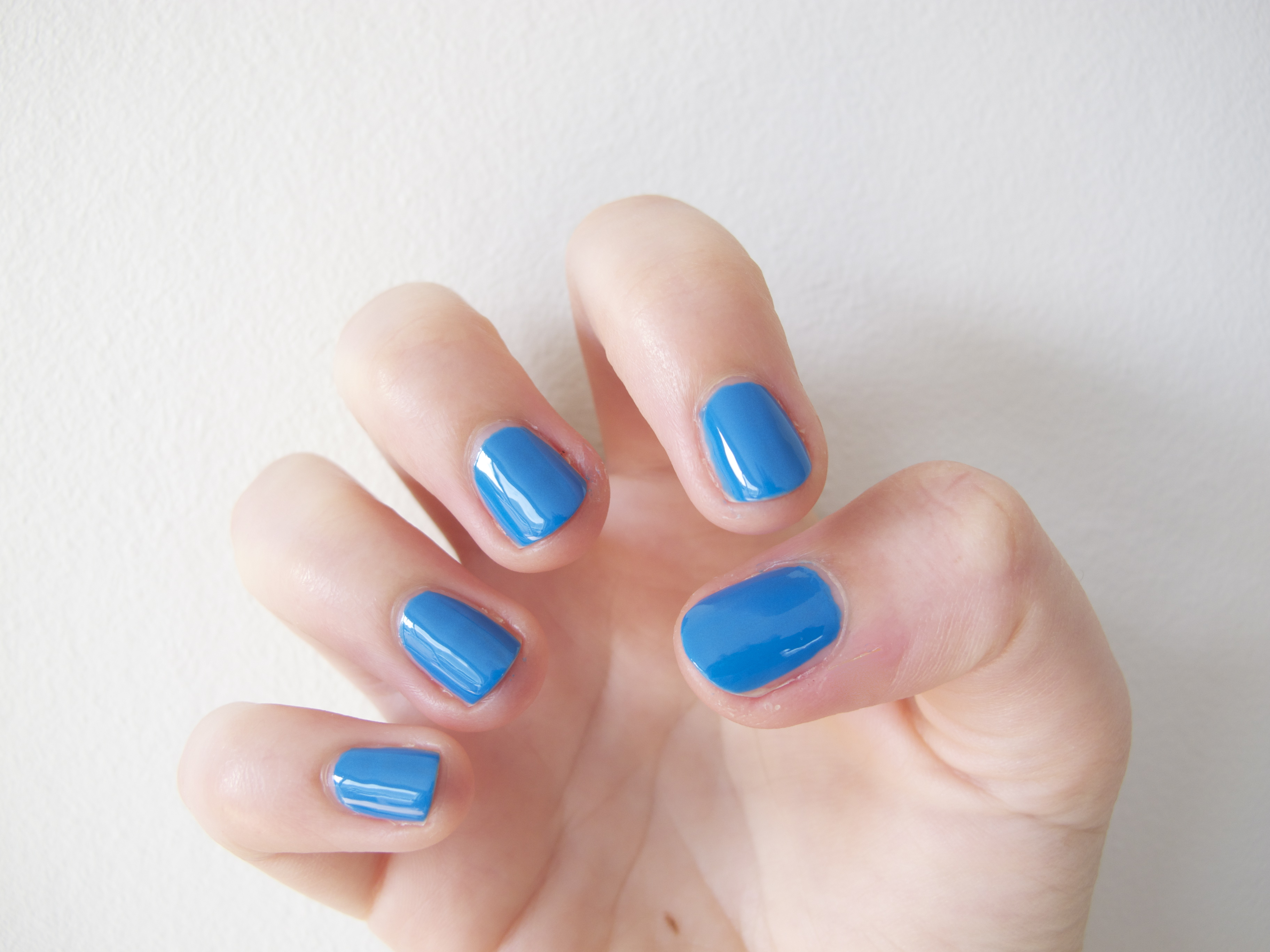 Leighton Denny Get Your Côte
