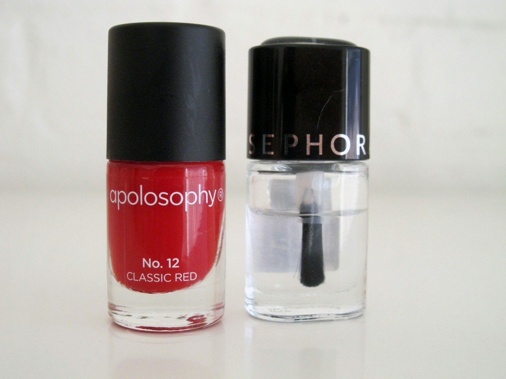 Apolosophy-Classic-Red-2