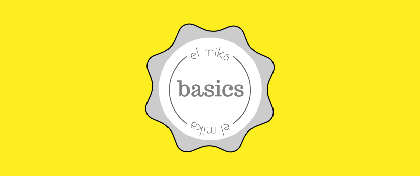EMK-Back-to-Basics