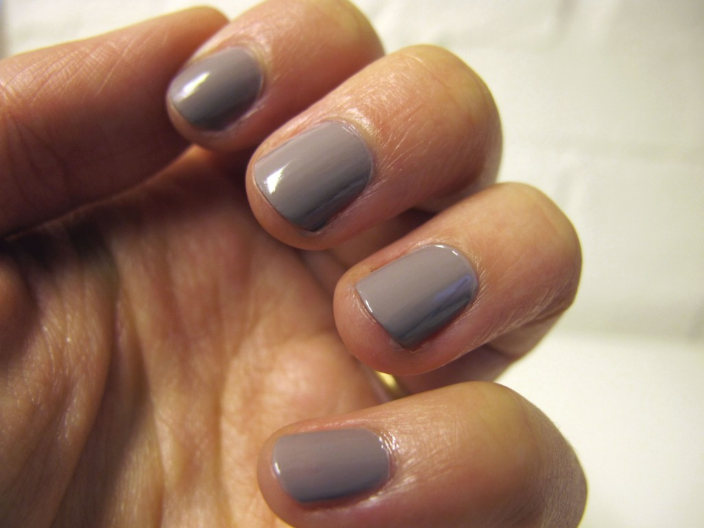 OPI-Taupe-less-Beach