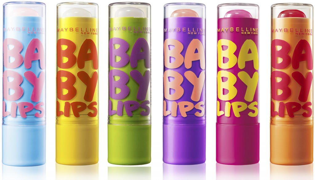 BabyLips_all