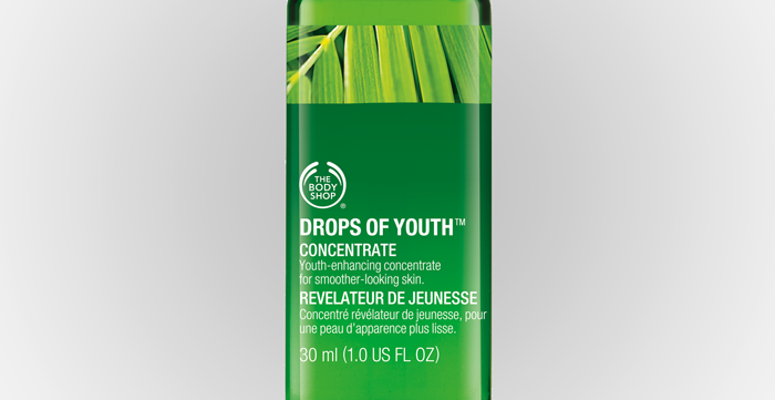Drops-of-Youth_Alcohol