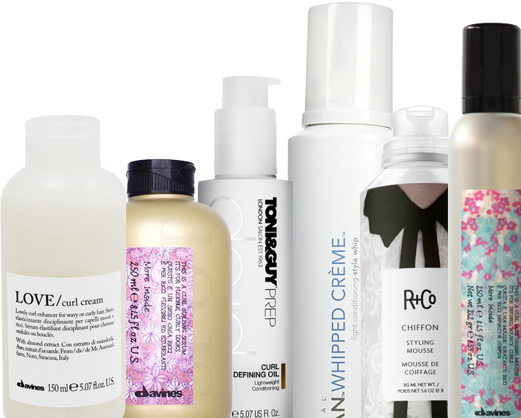 davines-toni-guy-sebastian-r+co