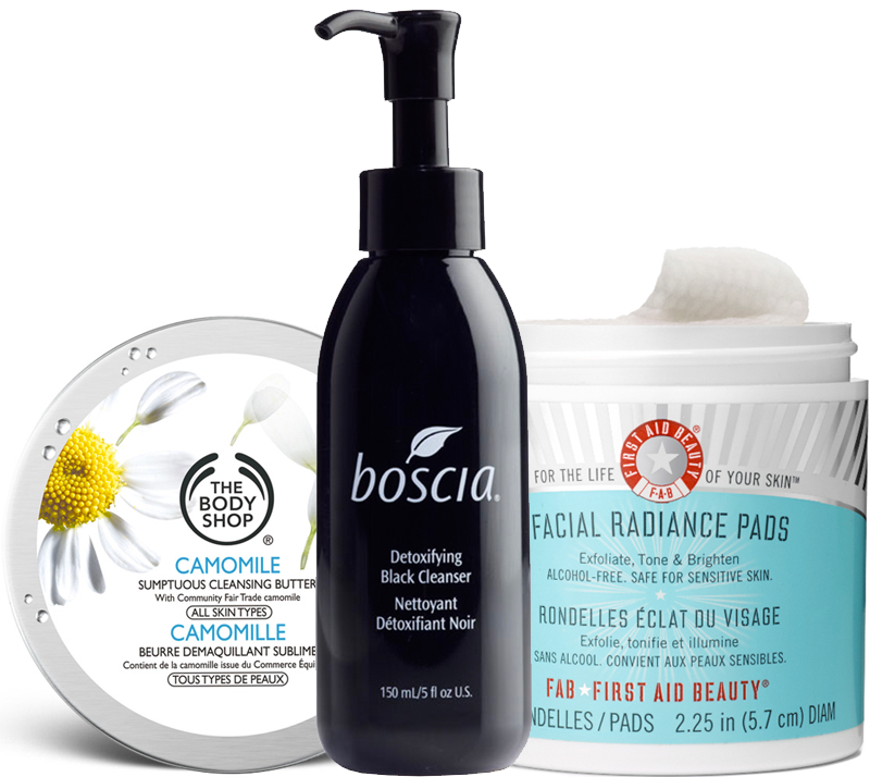 the-body-shop-boscia-first-aid-beauty
