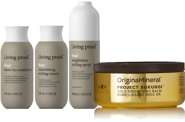 living-proof-originalmineral