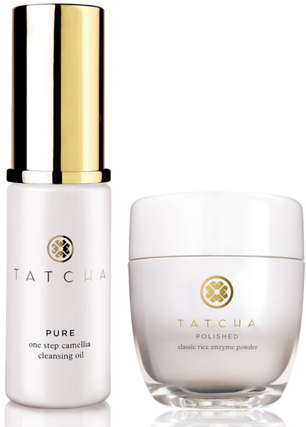 tatcha-pure-polished