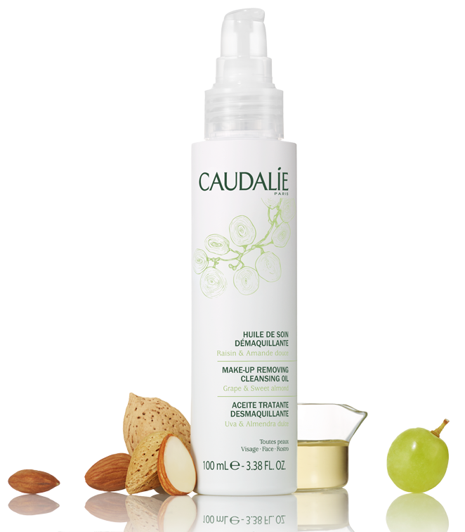 Caudalie_Make_up_Removing_Cleansing_Oil