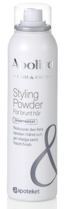 Apoliva-Hair-Care_Styling-powder-för-brunt-hår