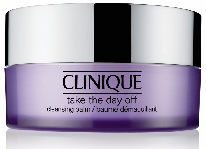 Clinique_Take_The_Day_Off_Cleansing_Balm_125ml_1410609848
