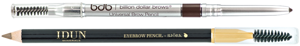 Billion dollar brows Idun Minerals
