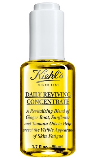 kiehls-daily-reviving-concentrate-featured