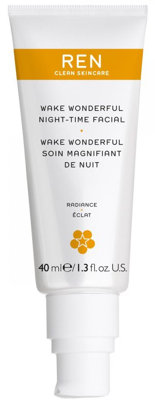 ren-wake-wonderful-night-time-facial