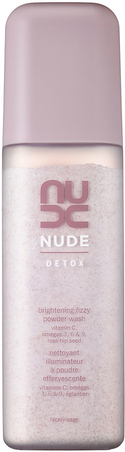 nude-skincare-detox-brightening-fizzy-powder-wash