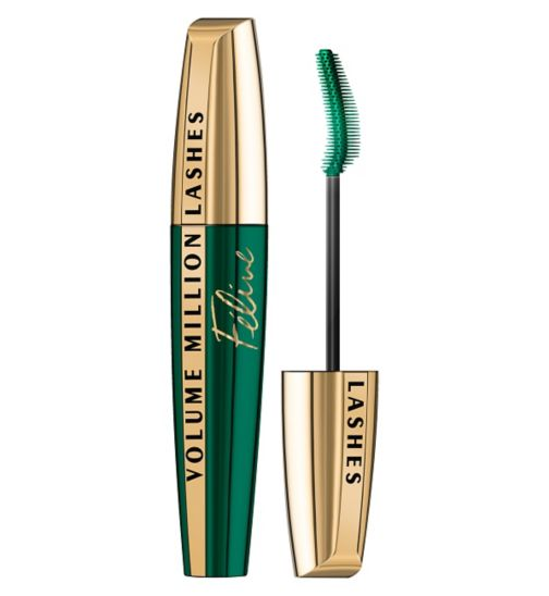 loreal-paris-volume-million-lashes-feline